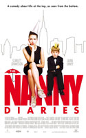 Nanny Diaries Movie