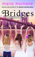 Bridges - Maria Murnane