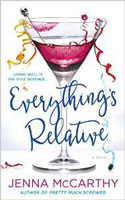 Everything�s Relative - Jenna McCarthy