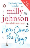 here come the boys short story johnson milly