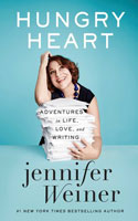 Hungry Heart - Jennifer Weiner