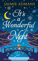 It's a Wonderful Night by Jaimie Admans