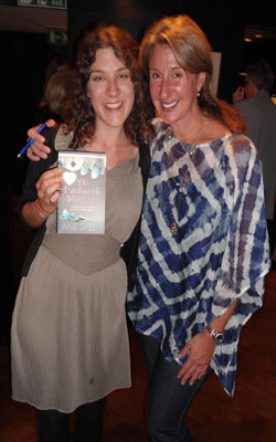 Chicklit Club S Industry News For Jane Green Function border=