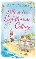 Letters from Lighthouse Cottage � Ali McNamara