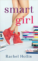 Smart Girl � Rachel Hollis
