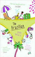 The Brazilian by Rosie Millard