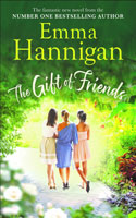 'The Gift of Friends by Emma Hannigan