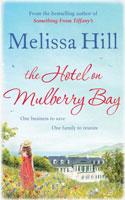 Mulberry hotel new york booking com