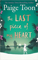 The Last Piece Of My Heart � Paige Toon
