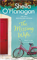 The Missing Wife � Sheila O�Flanagan
