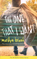 The One That I Want - Marilyn Brant