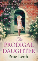 The Prodigal Daughter � Prue Leith