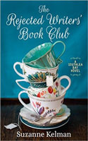 The Rejected Writers� Book Club   - Suzanne Kelman