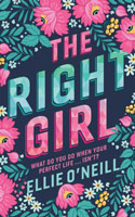 The Right Girl - Ellie O'Neill