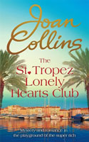 The St Tropez Lonely Hearts Club - Joan Collins