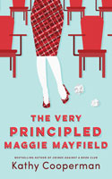 The Very Principled Maggie Mayfield - Kathy Cooperman
