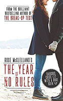 The Year of No Rules � Rose McClelland