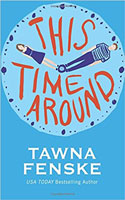 This Time Around by Tawna Fenske