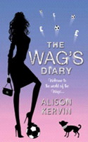 The Wags Diary