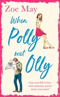 When Polly Met Olly - Zoe May