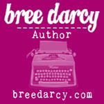 Bree Darcy