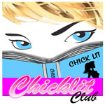 Chicklit Club