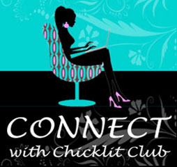 Connect with Chicklit Club